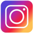 instagram-neues-symbol_1057-2227